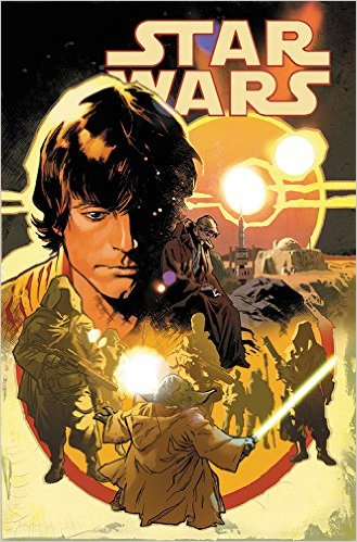 Star Wars: La Guerre Secrète de Yoda
