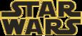 Star Wars Magazine.png