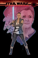 Age of resistance rey