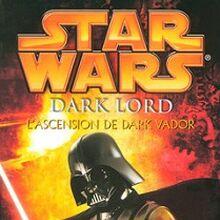 Dark lord fr.jpg