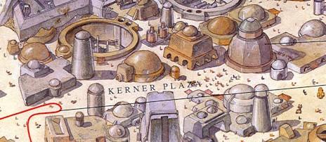 Place Kerner.jpg