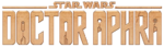 Doctor Aphra 2020 logo.png