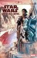 Star Wars Shattered Empire 2