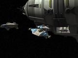Escadron Phoenix