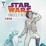 StarWarsAdventures-FoD-Leia-RI-B.jpg