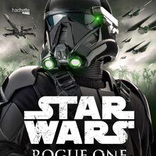 Rogue One Guide Visuel Ultime.jpg