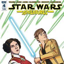Star Wars Adventures 4.jpg
