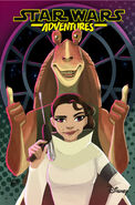Star-wars-adventures-18-cover