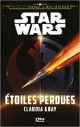 Etoiles Perdues - 1221