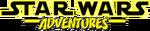 IDWSWAdventuresLogo.png