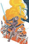 Star-Wars-Adventures-The-Clone-Wars-Battle-Tales-1