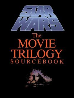 The Movie Trilogy Sourcebook