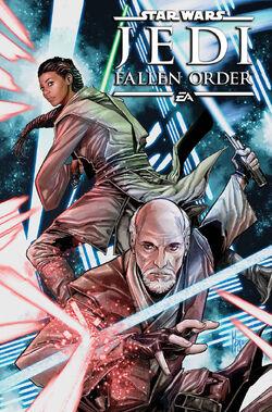 JediFallenOrder-DarkTemple1-CoverArt.jpg
