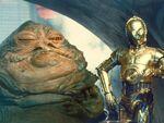 C-3PO et Jabba.jpg