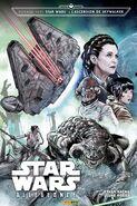 Star Wars Allégeance