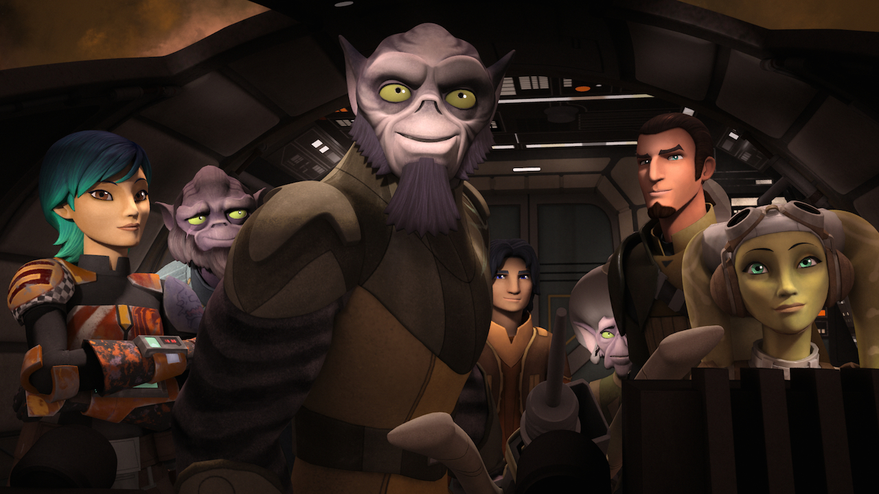 Zeb finds the Lasat homeworld.jpg