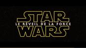 Star Wars Le réveil de la force.png