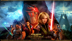 Shadow of Revan art.png