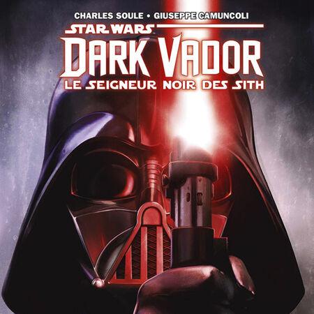 Dark-Vador-Seigneur-Noir-Des-Sith-Tome-2.jpg