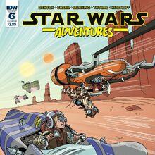 StarWarsAdventures-6-B.jpg