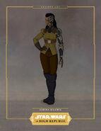 The-high-republic-chracter-poster-Zadina-mkampa
