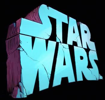 Film Star Wars sans titre (Taika Waititi)