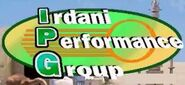 Groupe Irdani Performance