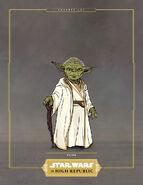 Star-wars-the-high-republic-character-poster-yoda-27926912