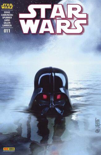 Star Wars 11 (V2)