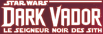 Star Wars - Dark Vador SNdS.png