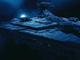 Croiseur de commandement de classe Arquitens de Gideon