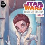StarWarsAdventures-FoD-Leia-RE-A.jpg