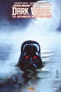 Dark-Vador-Seigneur-Noir-Des-Sith-Tome-3