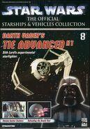 StarWarsStarshipsVehicles8