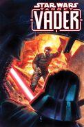 TargetVader3