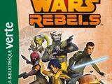 L'Étincelle Rebelle