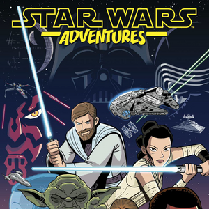 Star Wars Adventures SDCC Special.png