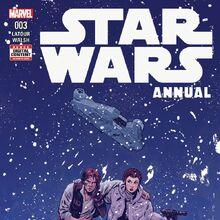 Star Wars Annuel 3.jpg