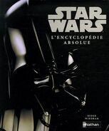 Star Wars: L'Encyclopédie Absolue