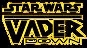 Star Wars - Vader Down.png