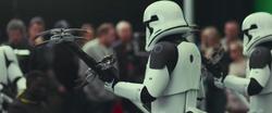 Stormtrooper Bourreau D23.png