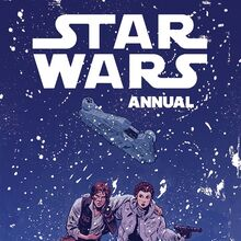 StarWars2015-Annual3-Solicitation.jpg