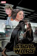 StarWars75SprouseVC