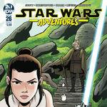 StarWarsAdventures26.jpg