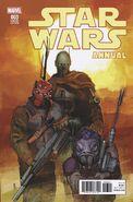 Starwars2015-annual-3-variant