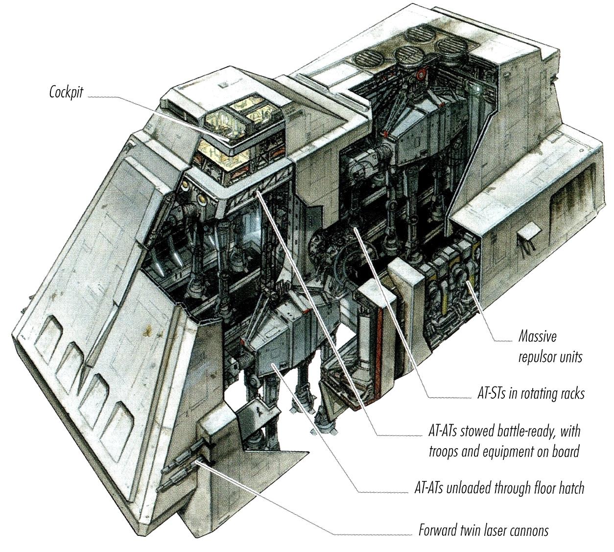 Barge Titan Y-85.jpg