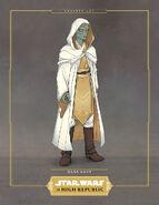 Star-wars-the-high-republic-character-poster-rana-kant-0973297322