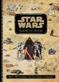 Star Wars Galactic Atlas final