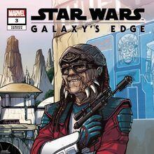 Galaxys Edge 3 CW variant cover.jpg
