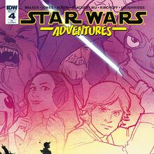 StarWarsAdventures-4-RI-A.jpg